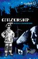 Citizenship: Outpost Adventures