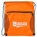 Sling SportPak:  New Brigade  Logo
