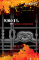 Knots: Outpost Adventures