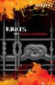 Knots: Outpost Adventures