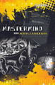 Mastermind: Outpost Adventures