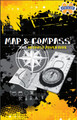 Map and Compass: Outpost Adventures