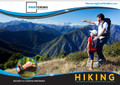 Mentoring Out of the Box: Hiking