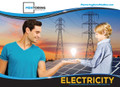 Mentoring Out of the Box: Electricity