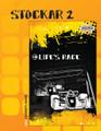 StocKar 2: Leader's Guide