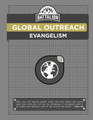 Global Outreach Mission Guide