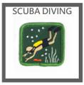 Book 5 - Scuba Diving PDF
