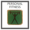 Book 2 - Personal Fitness PDF
