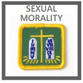 Book 2 - Sexual Morality PDF