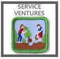 Book 2 - Service Ventures PDF