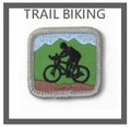 Book 2 - Trail Biking PDF