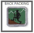 Book 3 - Back Packing PDF