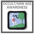 Book 3 - Occult/New Age Awareness PDF