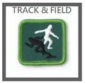 Book 3 - Track & Field PDF