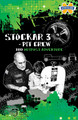 StocKar 3: Outpost Adventures