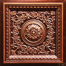 VC02 Antique Copper