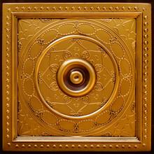 221 Antique Gold