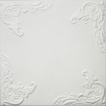 R101 Plain White