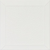 "R27 Ultra Pure White BEHR Styrofoam Glue Up Ceiling Tile 20""x20"""