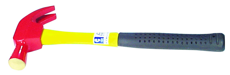 150-claw-hammer.jpg