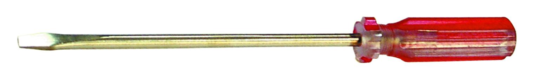 standardscrewdriver.jpg