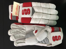 Stuart Surridge Jumbo Batting Gloves' Yth