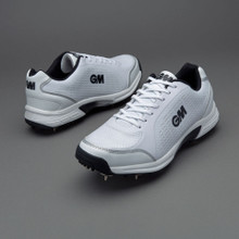 GM Icon Multi function cricket shoes