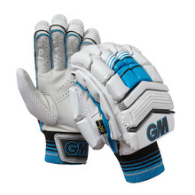 GM Original Batting Gloves (LH)
