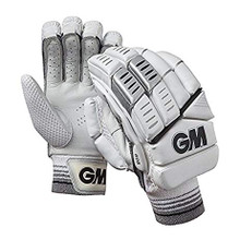 GM 808 Cricket Batting Gloves' Yth