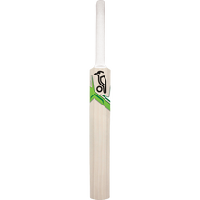 Kookaburra Shadow Technique Cricket Bat For Training