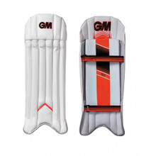 Gunn &Moore (GM) 303 Wicket Keeping Pads