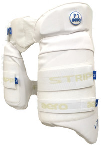 Aero P1 V7 Stripper Thigh Guard