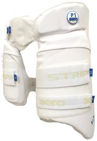 Aero P1 Stripper Thigh Guard