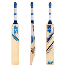 SF Triumph Cricket Bat ' Youth