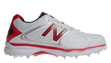 New Balance CK 4030 R2 Cricket Shoes, Spikes