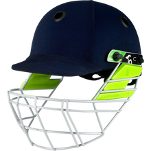 Kookaburra Pro 400 Cricket Helmet ' Junior