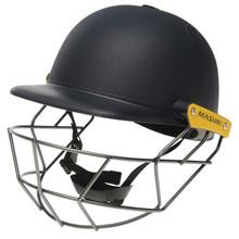Masuri Premier Cricket Helmet