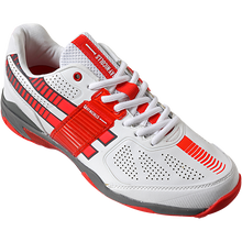 Gray Nicolls 1000 Pro Flexi Cricket Spikes Shoes