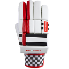 Gray Nicolls Predator 3 250 Cricket Batting Gloves' JR