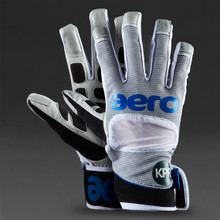 Aero P1 Wicket Keeping Inner