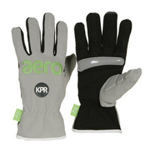 Aero P2 Wicket Keeping Inner