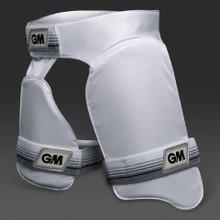 Gunn & Moore (GM) Original LE Thigh Guard Set