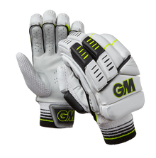 GM ST30 Women Batting Gloves, RH