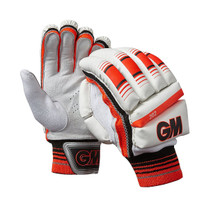 GM 202 Cricket Batting Gloves' Jr