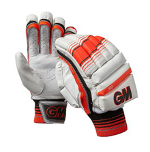 Gunn & Moore (GM) 303 Cricket Batting Gloves