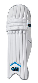 Gunn & Moore (GM) Original  Cricket Batting Pads' 2017