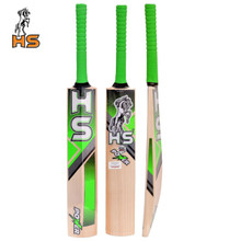 HS Power Cricket Bat ' Youth