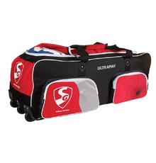 SG Ultrapak Cricket Kit Bag