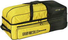 Gray Nicolls Impact Pro Cricket Kit Bag