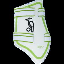 Kookaburra 1000 Thigh Pad